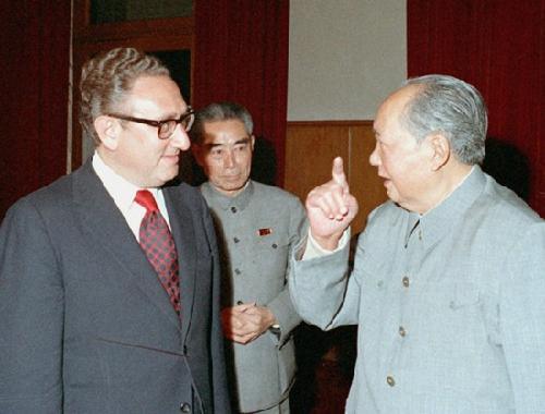src=http___www.szjujing.cn_img.php_img.gmw.cn_imgtheory_attachement_jpg_site2_20110628_b8ac6f402e5b0f73c8eb2c.jpg&refer=http___www.szjujing.jpg