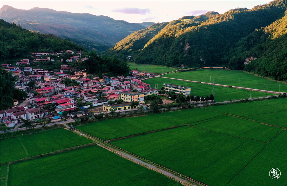 勐来村大寨自然村全景(11195485)-20210822084802.jpg